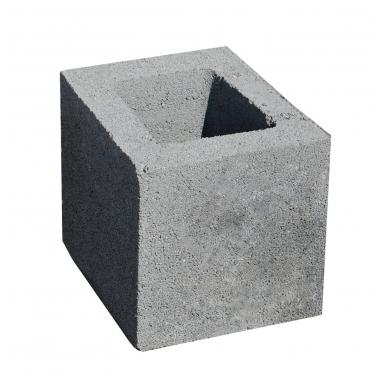 Jawar ventiliacijos blokai 2