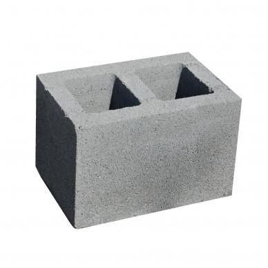 Jawar ventiliacijos blokai 3