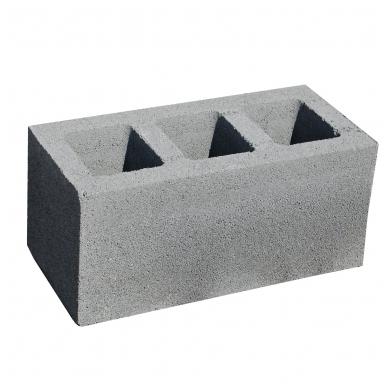 Jawar ventiliacijos blokai 4