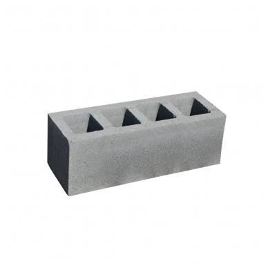 Jawar ventiliacijos blokai 5