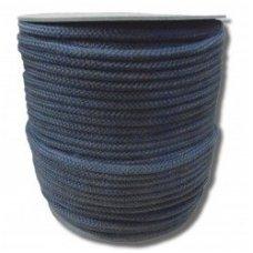 Keraminio pluošto virvė 10 mm