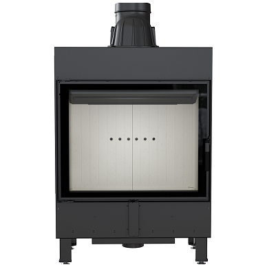 LUCY 15 KW 2